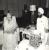 Hakim Hari Kishan Lal Dawakhana Shafakhana - Patel Nagar Image 12