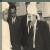 Hakim Hari Kishan Lal Dawakhana Shafakhana - Patel Nagar Image 14