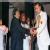 Hakim Hari Kishan Lal Dawakhana Shafakhana - Patel Nagar Image 9