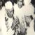 Hakim Hari Kishan Lal Dawakhana Shafakhana Image 15