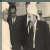 Hakim Hari Kishan Lal Dawakhana Shafakhana Image 13