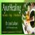 AYURHEALING,  | Lybrate.com