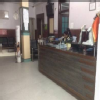 Sai Nursing Home Image 1