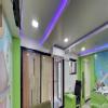 Children's Dental Clinic & Family Care Image 4