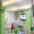 Children's Dental Clinic & Family Care Image 5