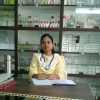 Balaji Homeo clinic Image 2