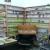 Balaji Homeo clinic,  | Lybrate.com