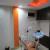 Mayom Hospital Image 2