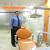 Mayom Hospital,  | Lybrate.com