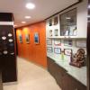 Smile Arc Dental Clinic Image 4