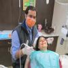 Smile Arc Dental Clinic Image 2