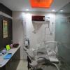 Smile Arc Dental Clinic Image 5