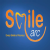 Smile Arc Dental Clinic Image 1