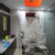 Smile Arc Dental Clinic Image 5