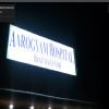 Aarogyam Hospital and Trauma Centre Image 1
