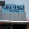 Aarogyam Hospital and Trauma Centre Image 2