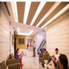 Miracles Mediclinic Gurgaon Image 4
