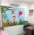 Rakshya Multispeciality Clinic Image 2