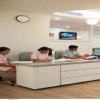 Medanta-The Medicity Image 1