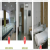 Aayug Multi speciality Hospital,  | Lybrate.com