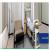 Fortis C-Doc Hospital Image 2