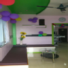COMPLETE DENTAL CARE & IMPLANT CENTRE Image 2
