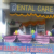 COMPLETE DENTAL CARE & IMPLANT CENTRE Image 3
