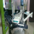 COMPLETE DENTAL CARE & IMPLANT CENTRE Image 5
