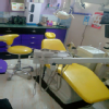 COMPLETE DENTAL CARE AND IMPLANT CENTRE Image 4
