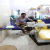 COMPLETE DENTAL CARE AND IMPLANT CENTRE Image 5