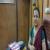 Dr. Neera Mathur's Clinic Image 3