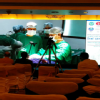 Dr Vikram M Bhardwaj Image 2