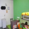 Shishu Child care Clinic Image 4