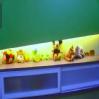 Shishu Child care Clinic Image 3