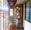 Shishu Child care Clinic Image 2