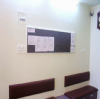 Shishu Child care Clinic Image 1