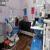 Raj kaushal Dental & Orthodontic Centre Image 5