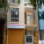 Samatvam Diabetes Centre Image 3