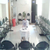 Hyderabad Endocrinology & Diabetes Center Image 2