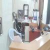 Hyderabad Endocrinology & Diabetes Center Image 1