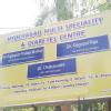 Hyderabad Endocrinology & Diabetes Center Image 3