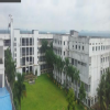 GSL MEDICAL COLLEGE AND HOSPITAL Image 2