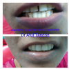 swastik dental clinic Image 3