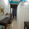 Complete Care Physiotherapy Clinic Image 7