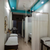 Complete Care Physiotherapy Clinic Image 6