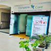 Complete Care Physiotherapy Clinic Image 9