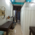 Complete Care Physiotherapy Clinic Image 8