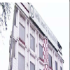 Delhi Heart & Lung Institute Image 3