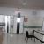 Shri Rajeshwar Hospital  Image 3