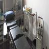 Health Cottage Hospital Image 2